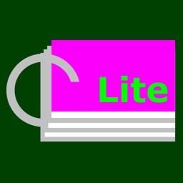mobatan2 Lite