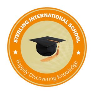 Sterling International School app