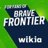 FANDOM for: Brave Frontier