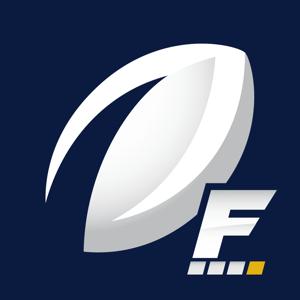Fantasy Football My Playbook 2017 by FantasyPros app