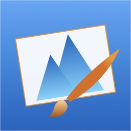 HayPhoto - Photo Editor