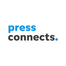 Pressconnects