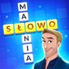 Słowo Mania