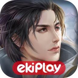 王者远征-热血国战MMO