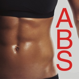 Better Body Abs