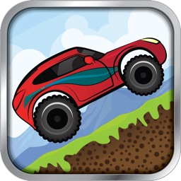 Full Speed Crazy Car Racing