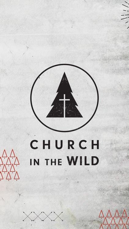 Church In The Wild | Ohio