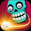 Zombie Dash — Crazy Arcade