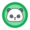 Panda *** - WiFi Security