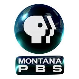 MontanaPBS