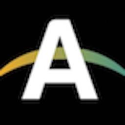 Athlas