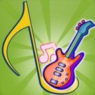 Kids Songs - Lo más leído cantar Song Collection para los niños! icon