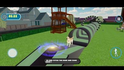 Virtual Life Family Simulator screenshot four