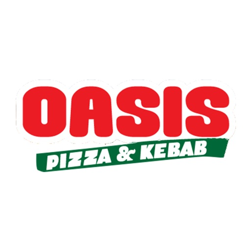 Oasis Pizza and Kebab