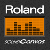 SOUND Canvas - Roland Corporation