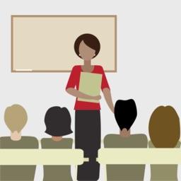 STEDI Teachers