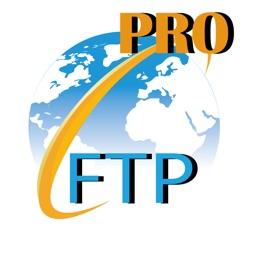 FTP Sprite+