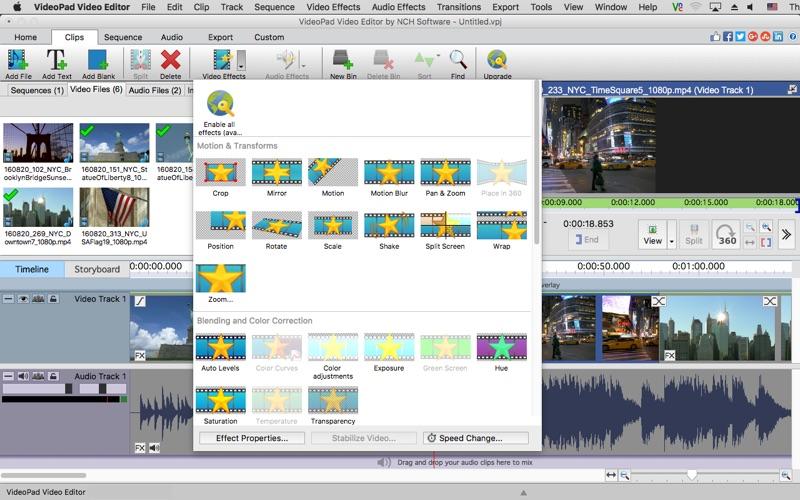 3_VideoPad_Video_Editor.jpg