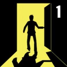 Activities of Escape Mission - Season 1
