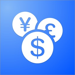 1Currency - Currency Converter
