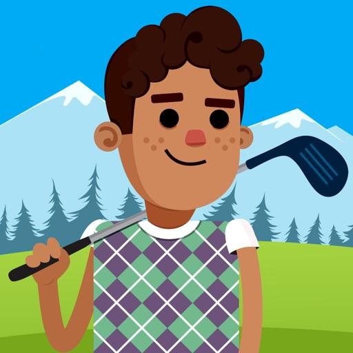 Battle Golf Online