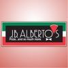 J.B.Alberto's Pizza