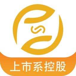 田金所理财-上市系高资产收益p2p网贷投资平台