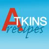 101+ Atkins Diet Recipes