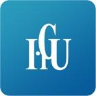 한동대학교 도서관 공식 앱 icon