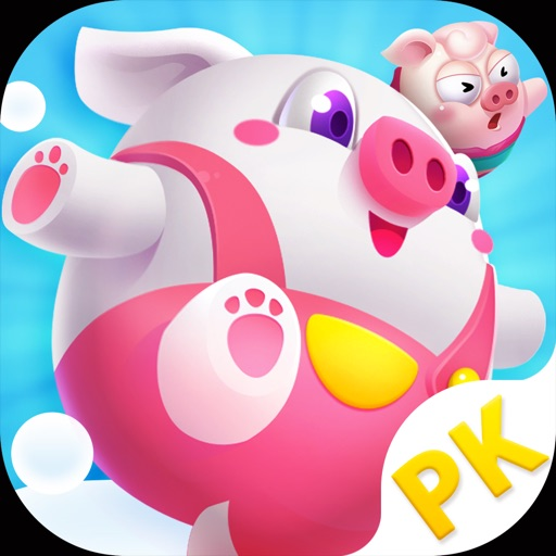 豬來了-豬星保衛戰