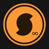 SoundHound∞ 音楽検索認識&プレイヤー-SoundHound, Inc.