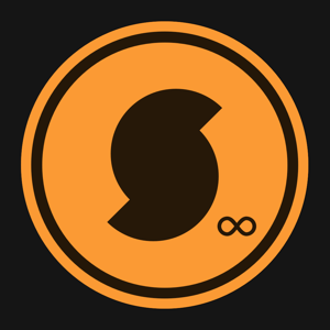SoundHound∞ - Music Discovery app