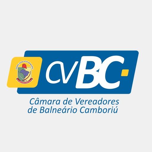 CVBC icon