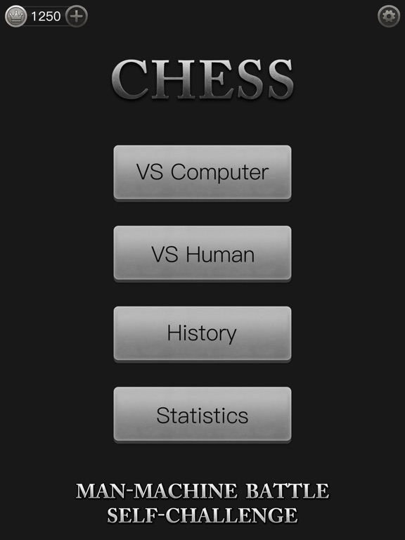 Chess: online puzzle games Скриншоты5