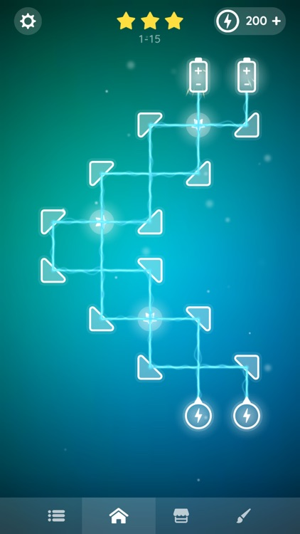 Laser Overload screenshot-4
