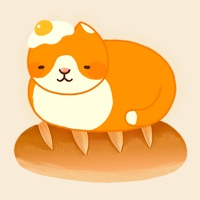 Codes for Cat Bakery Hack