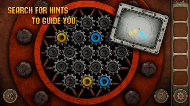 can you escape 3d level 11