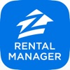 Zillow Rental Manager Reviews