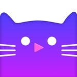 Hack ChatUP: Chat with Funny Videos