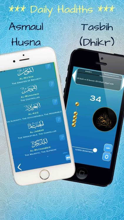 Qibla Finder, Qibla Compass screenshot-3