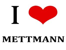 I love meine Stadt Mettmann