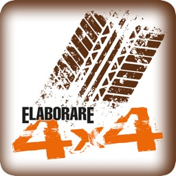 Elaborare 4x4 - Off Road
