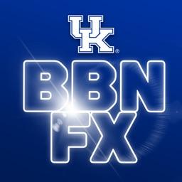 BBN FX