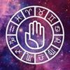 LIVE Handlesen und Horoskop