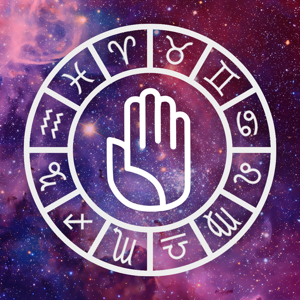 LIVE Palmistry & Horoscope Lifestyle app