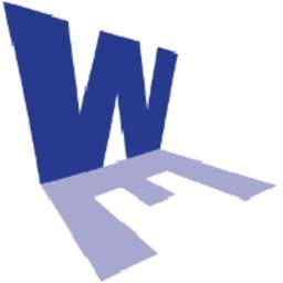WCE Benefits Portal
