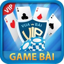 Vua Bài Vip - Game Bài Online