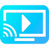 AirStreamer - for Chromecast