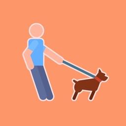 Urban City Life Emoji