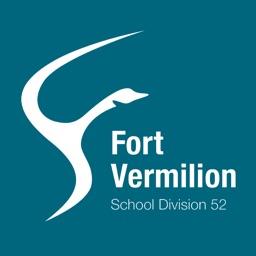 Fort Vermilion School Division
